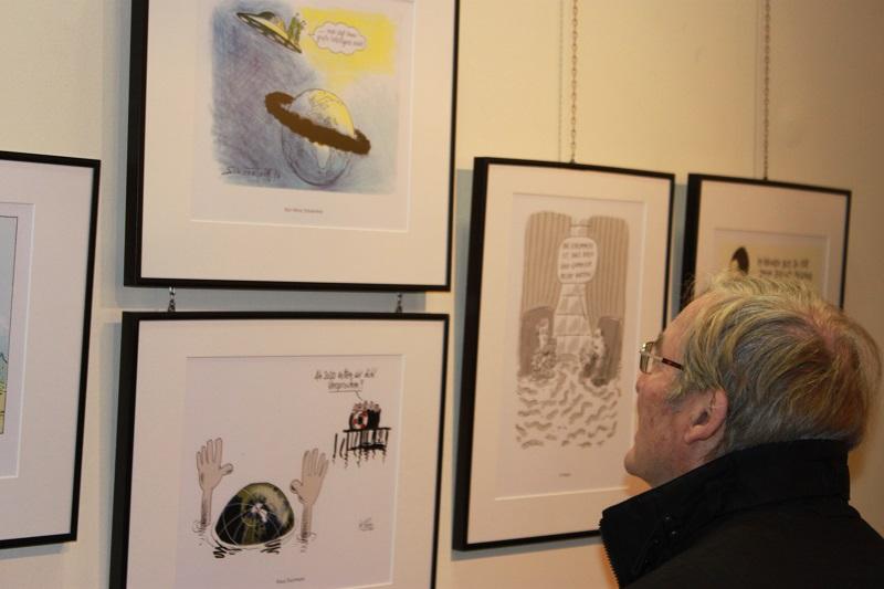 Ausstellungsbilder_kl